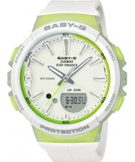Casio BGS-100-7A2ER Ladies baby-g-klocka