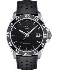 Tissot T1064071605100 Mens v8 swissmatic klocka