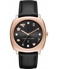 Marc Jacobs MJ1565 Ladies mandy klocka