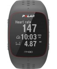 Polar 90066337 M430 smart klocka