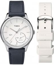 Timex TWG013700 Ladies iq flytta smart klocka