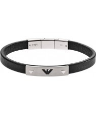 Emporio Armani EGS2411040 Mens armband
