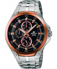 Casio EF-326D-1AVUEF Mens byggnad watch