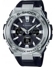 Casio GST-W130C-1AER Mens g-shock klocka
