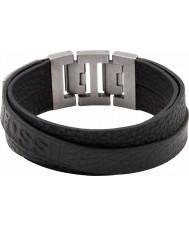 Fossil JF84818040 Mens armband