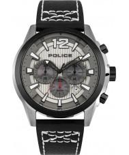 Police 95035AEU-04 Herrklocka