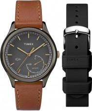 Timex TWG013800 Ladies iq flytta smart klocka