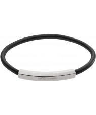 Emporio Armani EGS2405040 Mens armband
