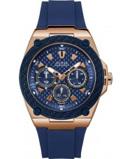 Guess W1049G2 Mens arv ur