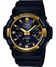 Casio GAW-100G-1AER Mens g-shock klocka