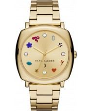 Marc Jacobs MJ3549 Ladies mandy klocka