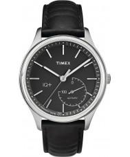 Timex TW2P93200 Mens iq flytta smart klocka