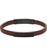 Emporio Armani EGS2413001 Mens armband
