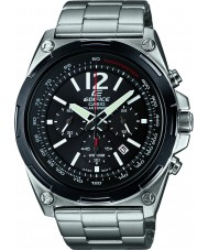 Casio EFR-545SBDB-1BVER Mens byggnad watch
