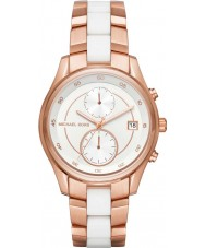 Michael Kors MK6467 Ladies briar klocka
