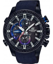 Casio EQB-800TR-1AER Herrbyggnad smartwatch