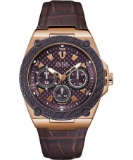 Guess W1058G2 Mens arv ur
