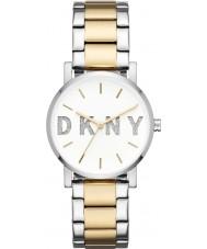 DKNY NY2653 Ladies soho klocka