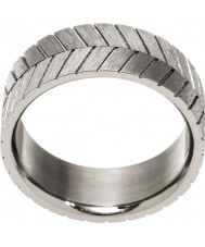 Edblad Mens terapi ring