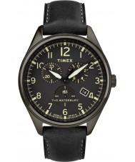 Timex TW2R88400 Mens waterbury klocka
