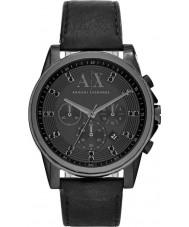Armani Exchange AX2507 Mens klänning klocka