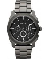 Fossil FS4662 Mens maskin chronographklockan