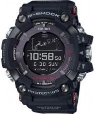 Casio GPR-B1000-1ER Mens g-shock klocka