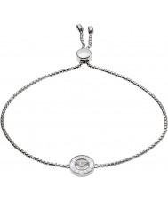 Emporio Armani EG3340040 Ladies armband