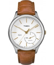 Timex TW2P94700 Mens iq flytta smart klocka