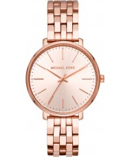Michael Kors MK3897 Ladies pyper klocka
