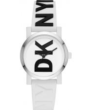 DKNY NY2725 Ladies soho klocka