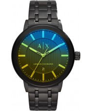 Armani Exchange AX1461 Mens urbana ur
