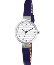 Radley RY2417 Damer Beaufort opium läderrem watch