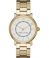 Marc Jacobs MJ3522 Ladies klassisk klocka