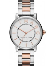 Marc Jacobs MJ3551 Ladies klassisk klocka