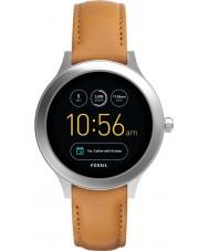 Fossil Q FTW6007 Ladies venture smartwatch