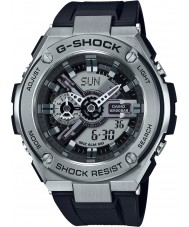 Casio GST-410-1AER Mens g-shock klocka