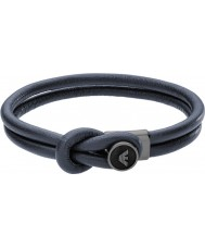 Emporio Armani EGS2214020 Mens armband