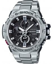 Casio GST-B100D-1AER Mens g-shock smartwatch