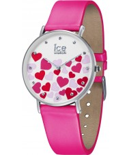 Ice-Watch 013374 Ladies ice love klocka