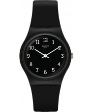Swatch GB301 Blackway klocka