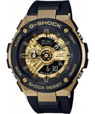 Casio GST-400G-1A9ER Mens g-shock klocka