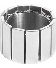 Edblad 81090 Dock stålring - storlek s (xl)