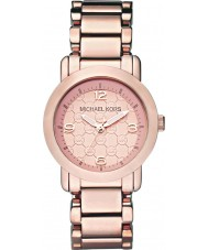 Michael Kors MK3159 Ladies bana klocka