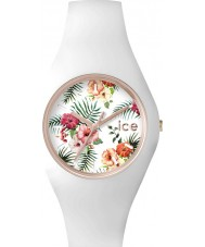 Ice-Watch 001295 Dammis blomlock
