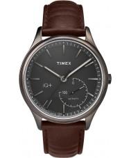 Timex TW2P94800 Mens iq flytta smart klocka