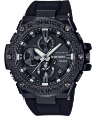 Casio GST-B100X-1AER Mens g-shock smartwatch