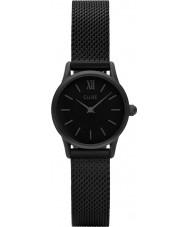 Cluse CL50004 Damer la vedette mesh watch