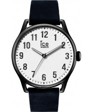Ice-Watch 013041 Mens is-tiden titta