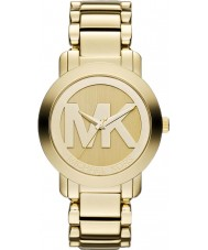 Michael Kors MK3206 Ladies bana klocka